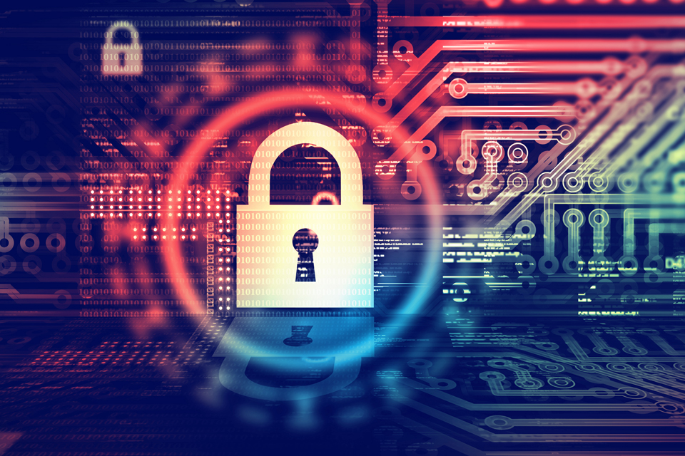 With technology essential to our daily lives, cybersecurity education is increasingly growing